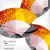 Eric Labatte - Madoms (Original Mix) [ILLEGAL DIGITS]