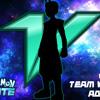 Pokemon Azurite - Threatening Battle! Vs. Team Vitreus Admin