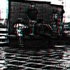 Loca ( Ps )- Kaharighno // Csx // J.J.