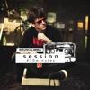 Session #30min - Bruno Limma
