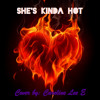 She's Kinda Hot (Acoustic 5SOS Cover)