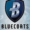 Bluecoats - The Boxer
