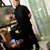 Soap Box Spotlight 3: Chef Gene Gonzales