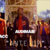 Audimair Feat. Burberry Butta & Fatt Macc - Ante Up