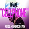 Free Drake X Rae Stremurd ''Cell Phone