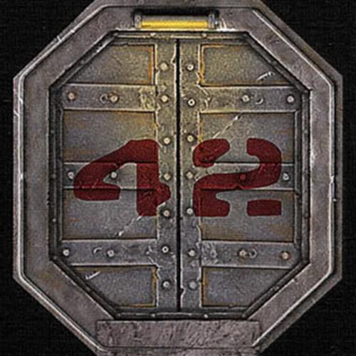 Castle - Alpha Labs (Original Mix)