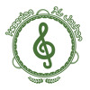 ASSALAMUALAIK (Al-Jauhar Music)