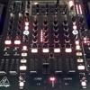 DJ Lady Phoenix