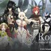 Rokka ED 3 Full Final