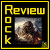 Rock Review: Immortalized by Disturbed