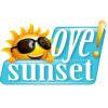 Oye Sunset - Kya Aap Bhi Apne Daanto Ko Ghis Ghis Kar Saaf Karte Hai