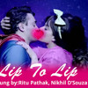 Lip To Lip (Katti Batti) Full song HD Sound Track