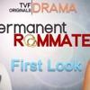 Permanent Roommates Theme