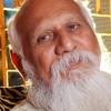 Adhyatmika  Shastra - Brahmarshi Patriji