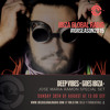 Deep Vibes - Guest Jose Maria Ramon - 30.08.2015