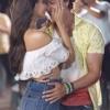Dheere Dheere - Yo Yo Honey Singh - Hrithik Roshan & Sonam Kapoor