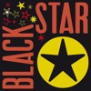Minister Nigel Scullion in the Torres Strait on Black Star Morning Focus