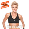 EP 221 Why We Are Sick and Tired & How To Fix It with Jackie Warner