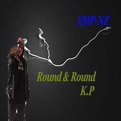 Round And Round KP
