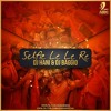 Download Selfie Le Le Re Dj Hani & Dj Baggio Remix Mp3