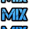 Dave B / DJ X Mix - Snazzy N Edit