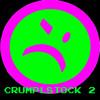 CRUMPLSTOCK 2 YITT MIX TEASER