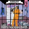 Vybz Kartel - Bars From Behind Bars PART 2 [Jugglerz Dancehall Mixes Vol.7] #FreeDownload