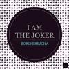 Boris Brejcha (Original Mix) PREVIEW