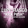 Lupe Fiasco - Kick, Push (∆ trentino ∇ & Mop Top revision)