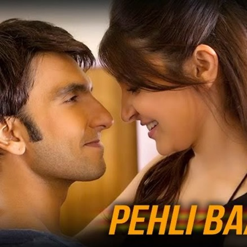 Free hd download latest bollywood movies