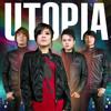 Utophia - Antara ada Dan Tiada (accoustic version)