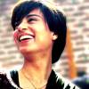 Banno - Full Song With Lyrics - Tanu Weds Manu Returns