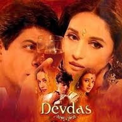 Maar Dala Devdas 2002 1080p Hd By Jasmine Elazazy Free