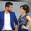 Sadriddin & Ghezaal Enayat Jane Man