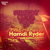 GMR086 | Hamdi Ryder - June (Original Mix)