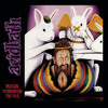 Download Bleed Me An Ocean -- Acid Bath [guitar cover] Mp3