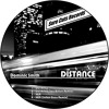 "Dominic Smith""Distance EP""(Inc.Jon Billick&Julien GuzzRemixes)"