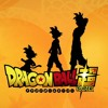 Hello hello hello [Ending Dragon Ball Super]Fandub Latino