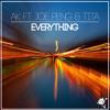 Ak Everything Ft Joe Peng And Tita W Ak 808 And Kurse Remixes [out Now] Mp3