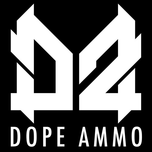 Dope Ammo Mixes