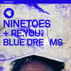 [TNT014] Ninetoes - Bill Re. You remix [Teaser]