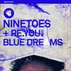 [TNT014] Ninetoes - Bill [Teaser]