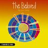 The Beloved - The Sun Rising (Framewerk Remix) FREE DOWNLOAD
