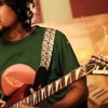 National Anthem Of Bangladesh (Instrumental Cover By Bakhtiar Hossain)