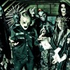 slipknot the devil in i