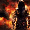 Meditation   TruthSeekah   Awaken The Fire   The Lost Children Of Babylon