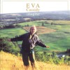 Eva Cassidy - Ain't No Sunshine intro cover