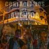 Controlando La Avenida (Remix 1) ft CMG, Quimico, Heidy Brown & Varios Artistas