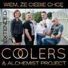 Coolers & Alchemist Project - Wiem, że Ciebie chcę - Extended