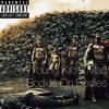 Young Kilo - Bodies On Bodies (Kilos Verse)